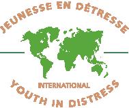Jeunesse en Détresse